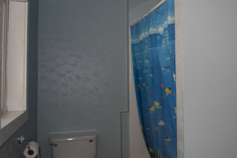 med_room-bathroom-shower