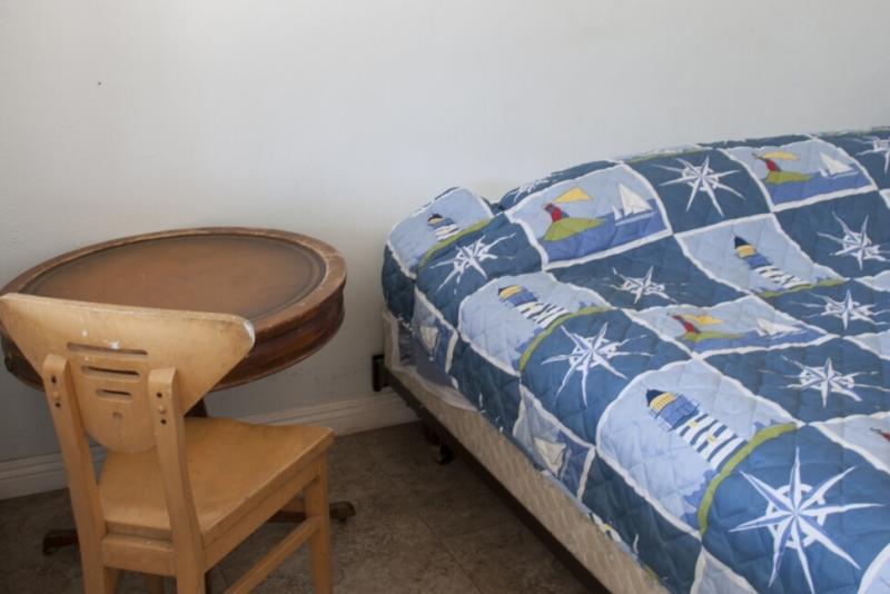 med_room-bedside-table