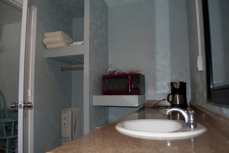 med_room-interior-microwave-area