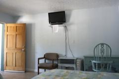 med_room-2queen-from-bed