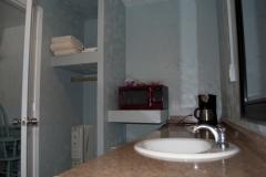 med_room-interior-microwave-area