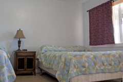 med_room-lamp