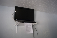 med_room-tv